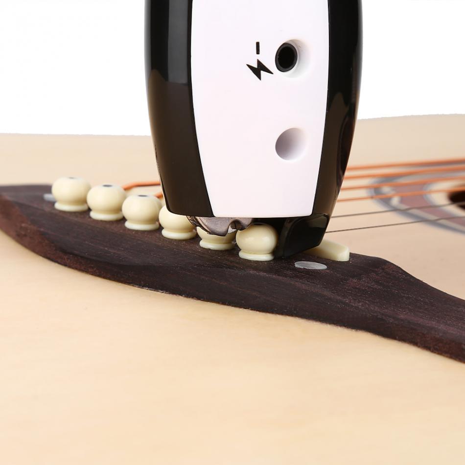 3 in 1 multi function guitar string winder electric guitar cutter bridge pin puller usb. Black Bedroom Furniture Sets. Home Design Ideas