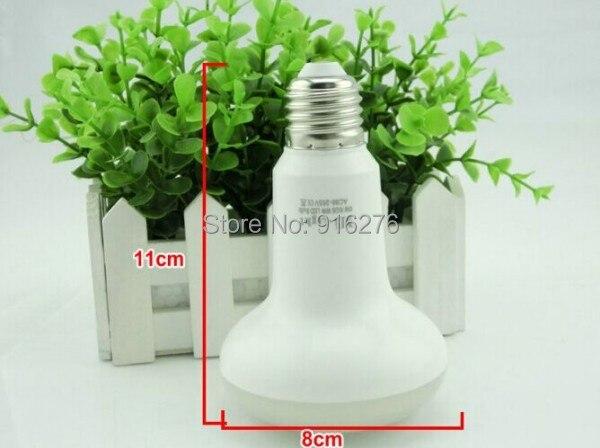 wifi bulb 5.jpg