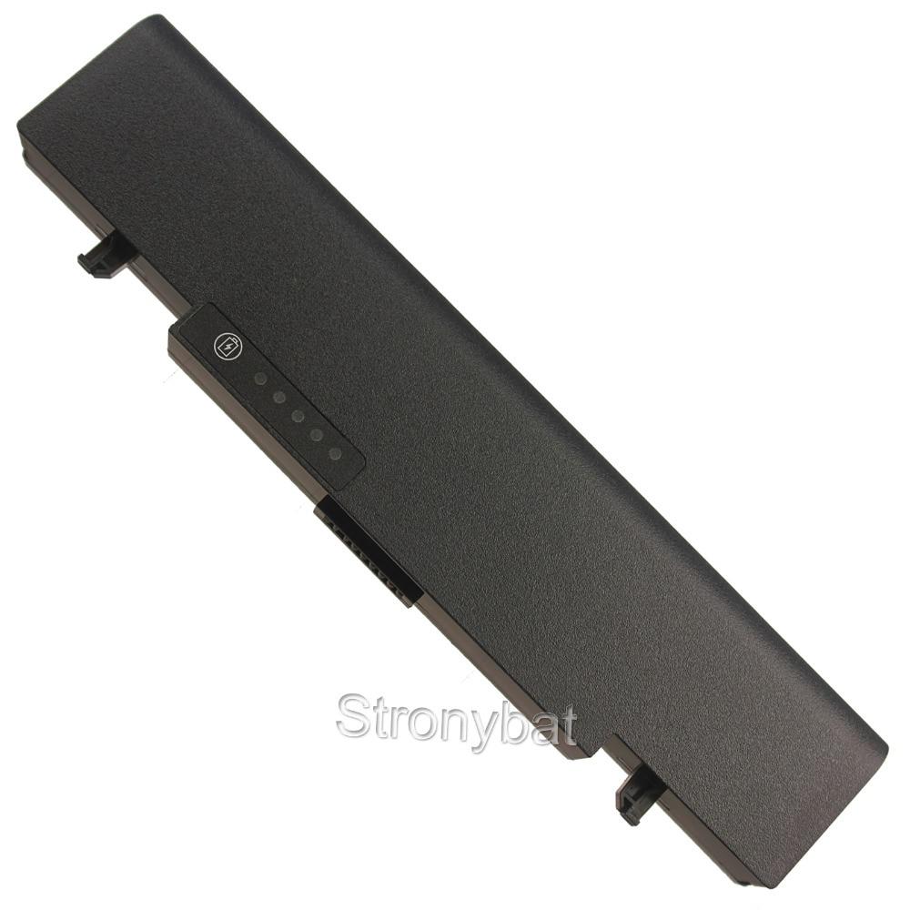 gloednieuwe batterij voor samsung NP300 NP300E5A NP300E5A NP300V5AH - Notebook accessoires - Foto 4