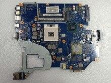 ACER Acer e1-571g motherboard V3-571G 570 notebook motherboard sozinho Q5WV1 LA-7912P