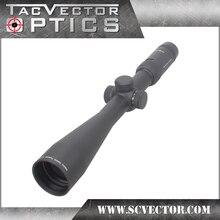 Векторная оптика Forester 3-15×50 ИК прицел супер яркий прозрачный Edgeless изображения Высокое качество 30 мм Rilfescope для охоты стрелять