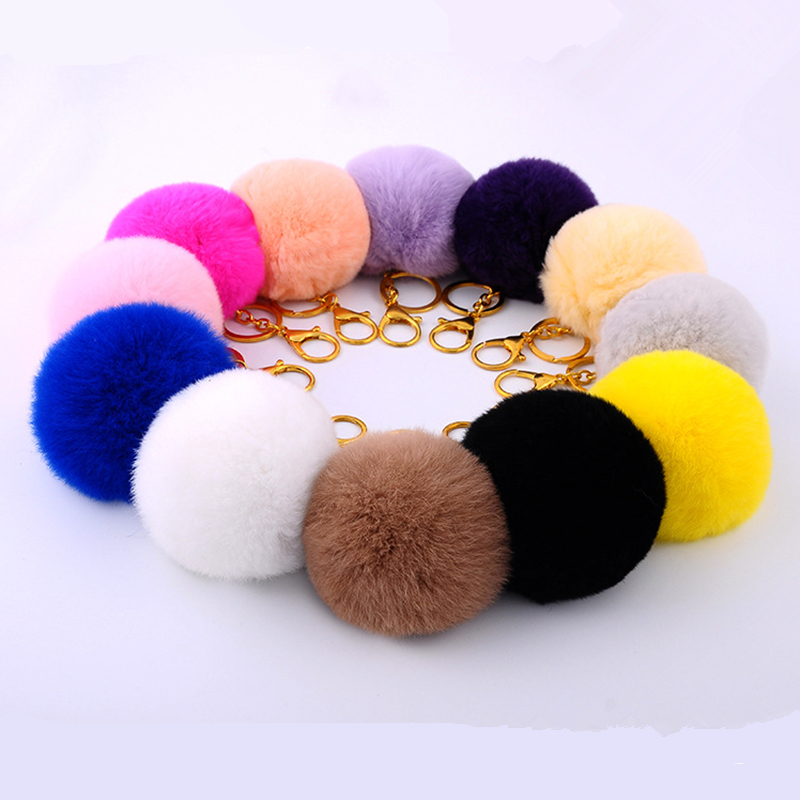 Knitted Boot Cuffs For Women