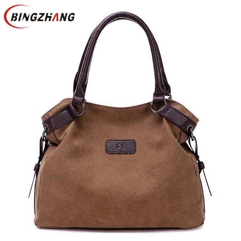 Luxury Brands Bags Handbags Women Crossbody Messenge Bag Large Capacity Bag Designer Canvas Casual Travel Crossbody Bags L4-3110