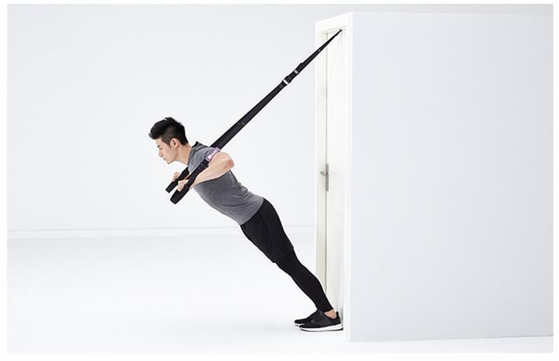 full body training 2