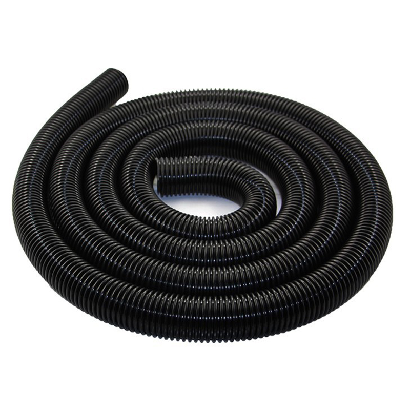 free shipping Universal cleaner hose, bellows, straws, diameter 32mm,Vacuum cleaner accessories parts,2Meter ef adjustable bellows focusing attachment black