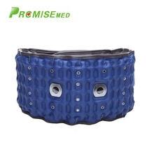 Prcmisemed Регулируемый Тяговый ортопедический пояс надувной
