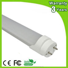 (50PCS/Lot) 85-265V Epistar Chip 3 Years Warranty Super Bright 5ft 1.5m 1500mm 25W T8 LED Tube Light Fluorescent Lamp Daylight
