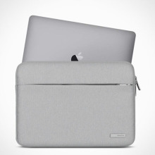 "Women New Laptop Bag for Macbook air 11 13 Pro 13 15 12 Multi-use Sleeve Bag Case for Apple Macbook 13.3"" Computer PC Tote Bag"
