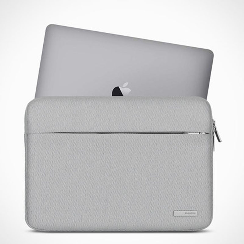 Women New Laptop Bag for Macbook air 11 13 Pro 13 15 12 Multi-use Sleeve Bag Case for Apple Macbook 13.3 Computer PC Tote Bag