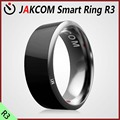 Jakcom Smart Ring R3 Hot Sale In Accessory Bundles As Main Board For phone 6 Zte Blade A510 Yaxun