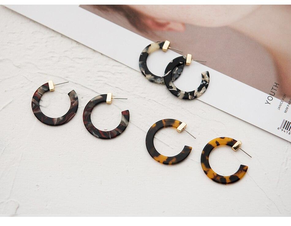 earring1016_09