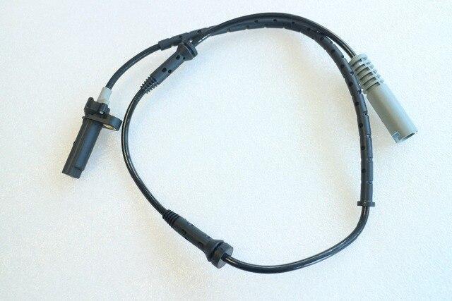 датчик abs передний для bmw 525d e39