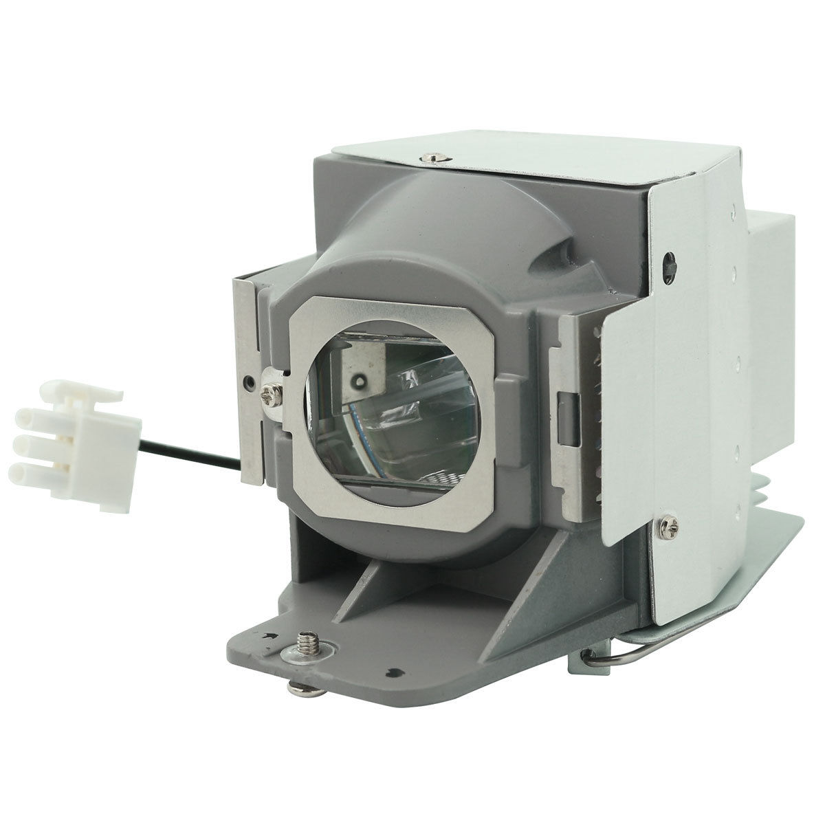 Projector Lamp Bulb MC.40111.001 / MC.40111.002 for Acer X1240 X1140 X1140A X111 Projector Bulb Lamp with housing free shipping free shipping lamtop projector lamp with housing mc jgl11 001 for x1263