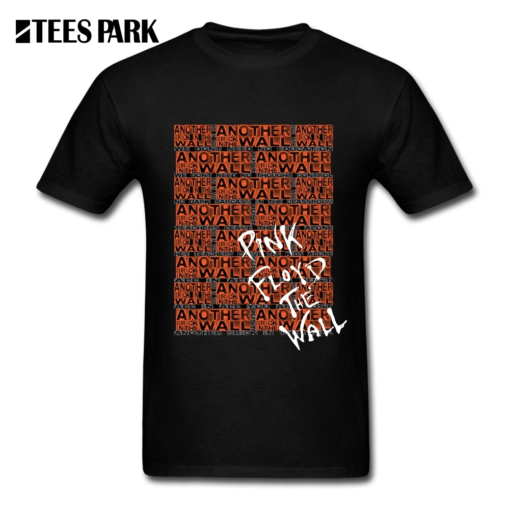 Online Get Cheap Graphic Tees Men Cheap -Aliexpress.com | Alibaba ...