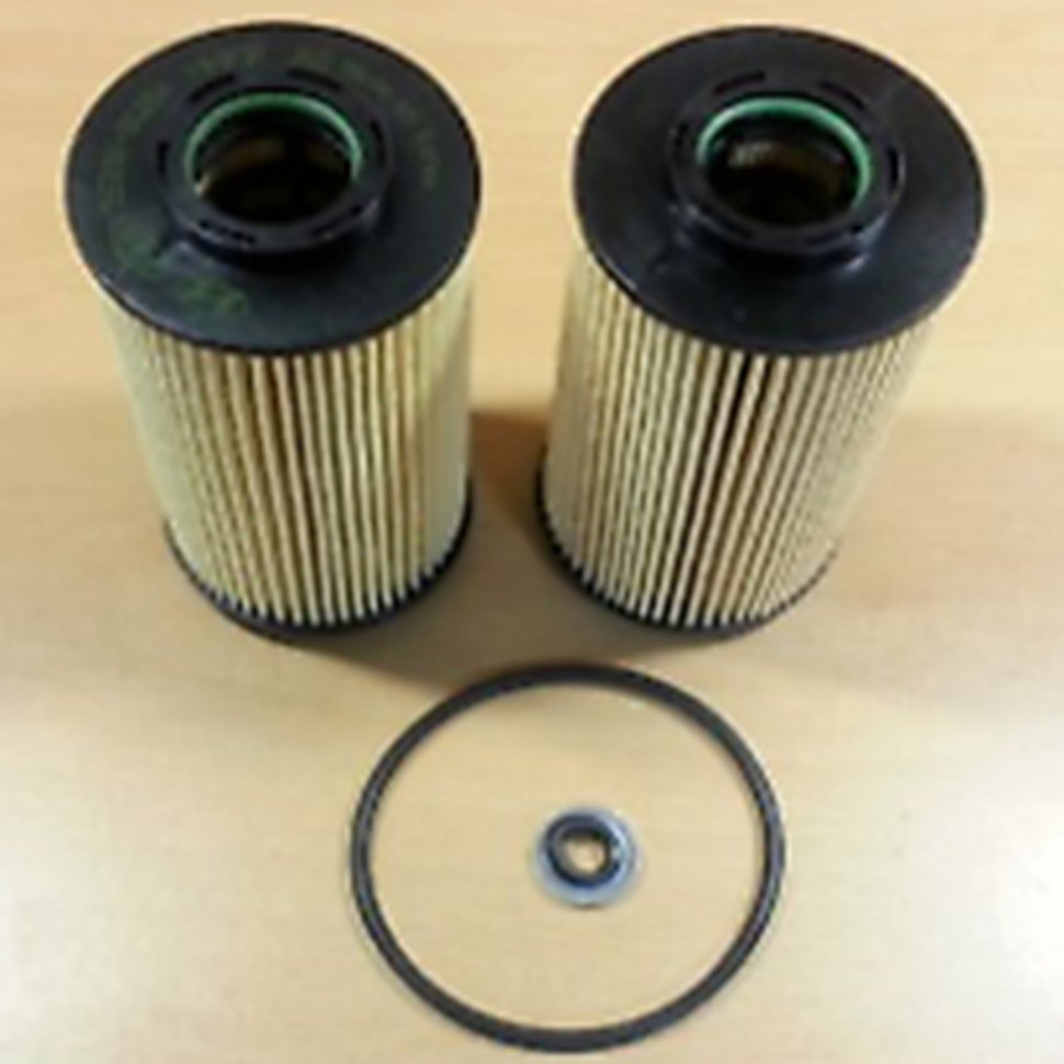 top 10 largest oil filter for kia ideas and get free