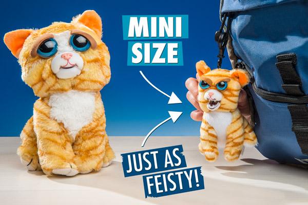 feisty-pets-mini-size