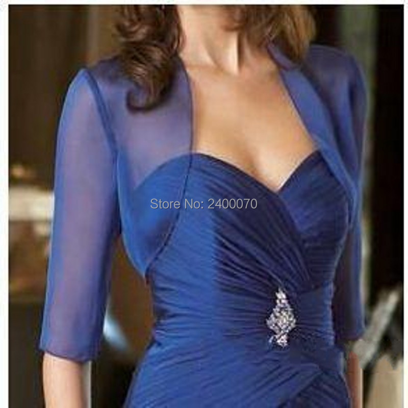 Shop for royal blue dresses at megasmm.gq Free Shipping. Free Returns. All the time.
