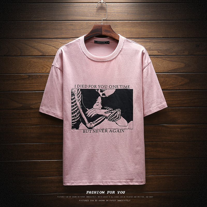 timeless design 272e1 70f41 Male T Shirt Bojack For Power Tmallfs Runescape Runescape Corinthians 2018  Witchcraft West Ham Jersey Anime Things HT030-in T-Shirts from Men's ...