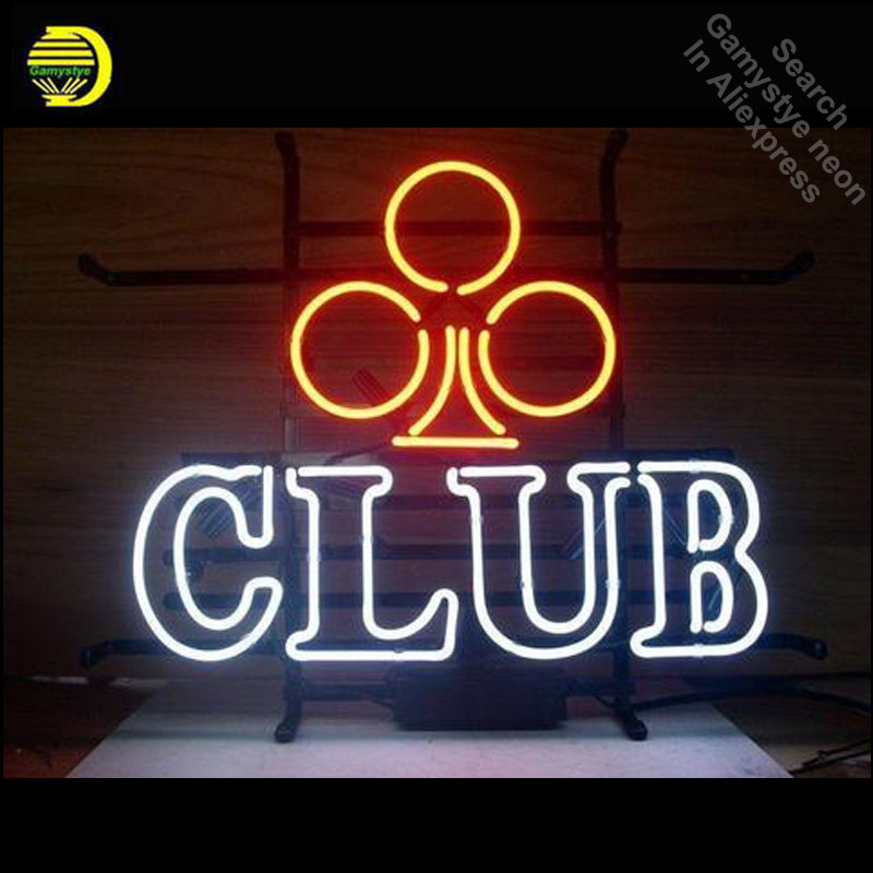Neon Signs For Mancave And Live Nude Club Play Neon Bulb Sign Decorate Game Room Wall Lamp Handcraft Glass Tubes Art Dropship