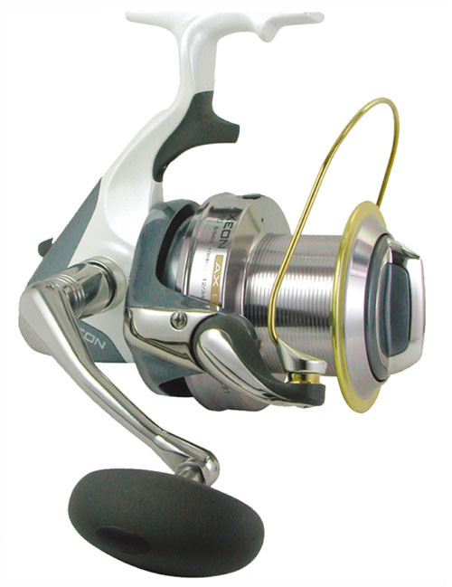 Fishing tackle okuma fishing vessel fishing tackle long round spinning wheel axeon axs-65 ключ airline at drs 08 20 22 мм page 8