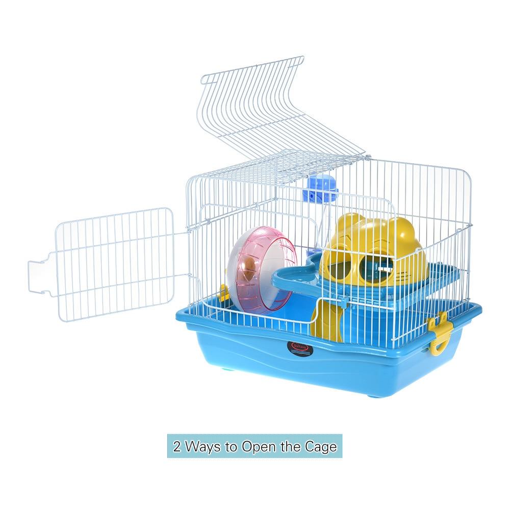 pig dispenser com pet guinea rabbit pigs bowl on feeding food feeder small hamster alibaba aliexpress item for dish bottles automatic