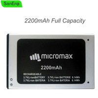 https://ae01.alicdn.com/kf/HTB1tKDhX._rK1Rjy0Fcq6zEvVXaf/Micromax-q354-배터리-용-1-pcs-acbir22m03-3-7-v-2200-mah.jpg