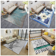 Creative doormat Living Room Weight scale Print Home Rugs Bathroom kitchen Water absorption Non-slip Coral Velvet Mats Carpets