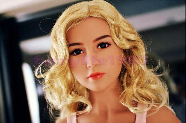 Top quality 145cm 3d japanese sex doll for adult,life size japanese silicone sex dolls,lifelike japan adult sex real doll