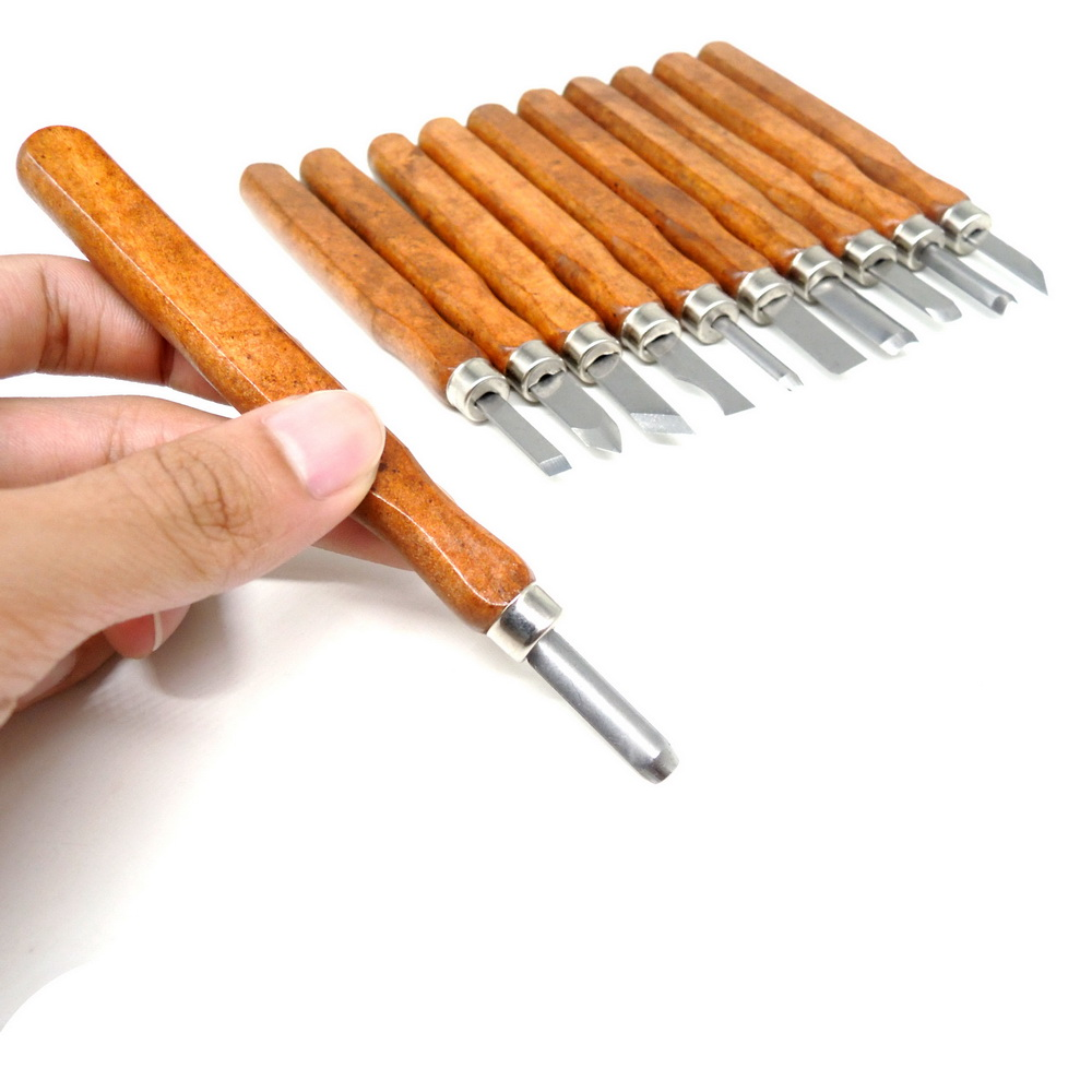 Carving Knives Product: Multi Function Wood Hobby Knife DIY Chisel Scorper