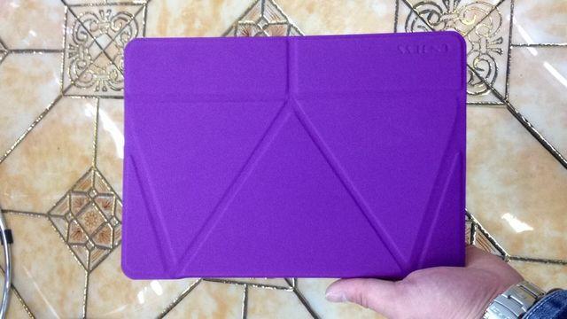 Purple Ipad pro cover 5c649ed9e2fbc