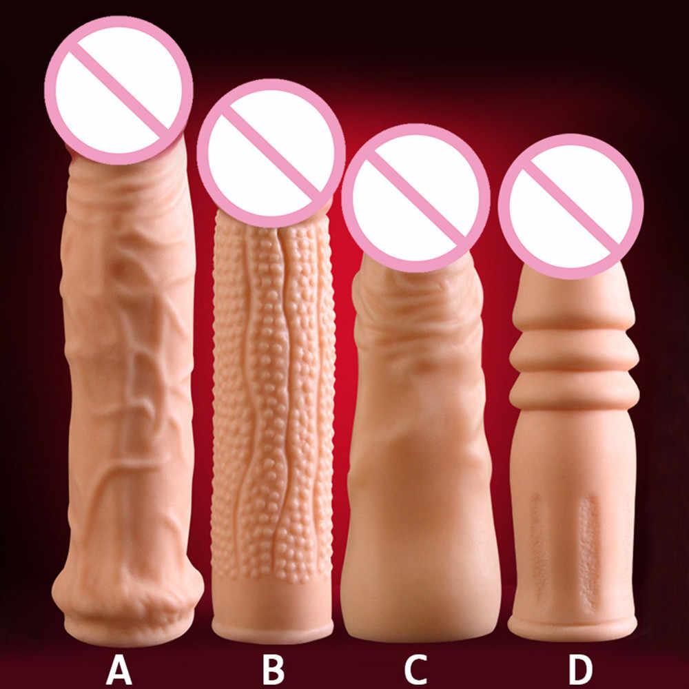 японии развивается удлиняющие презервативы создал телочек