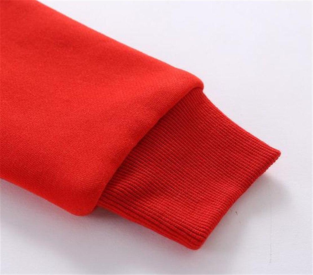 Brand-Winter-Childrens-Sweater-Baby-Boys-Jacket-Girls-Hoodies-Round-Collar-Fleece-Kids-Pure-Color-Coat-Unisex-Outwear-Coat-3