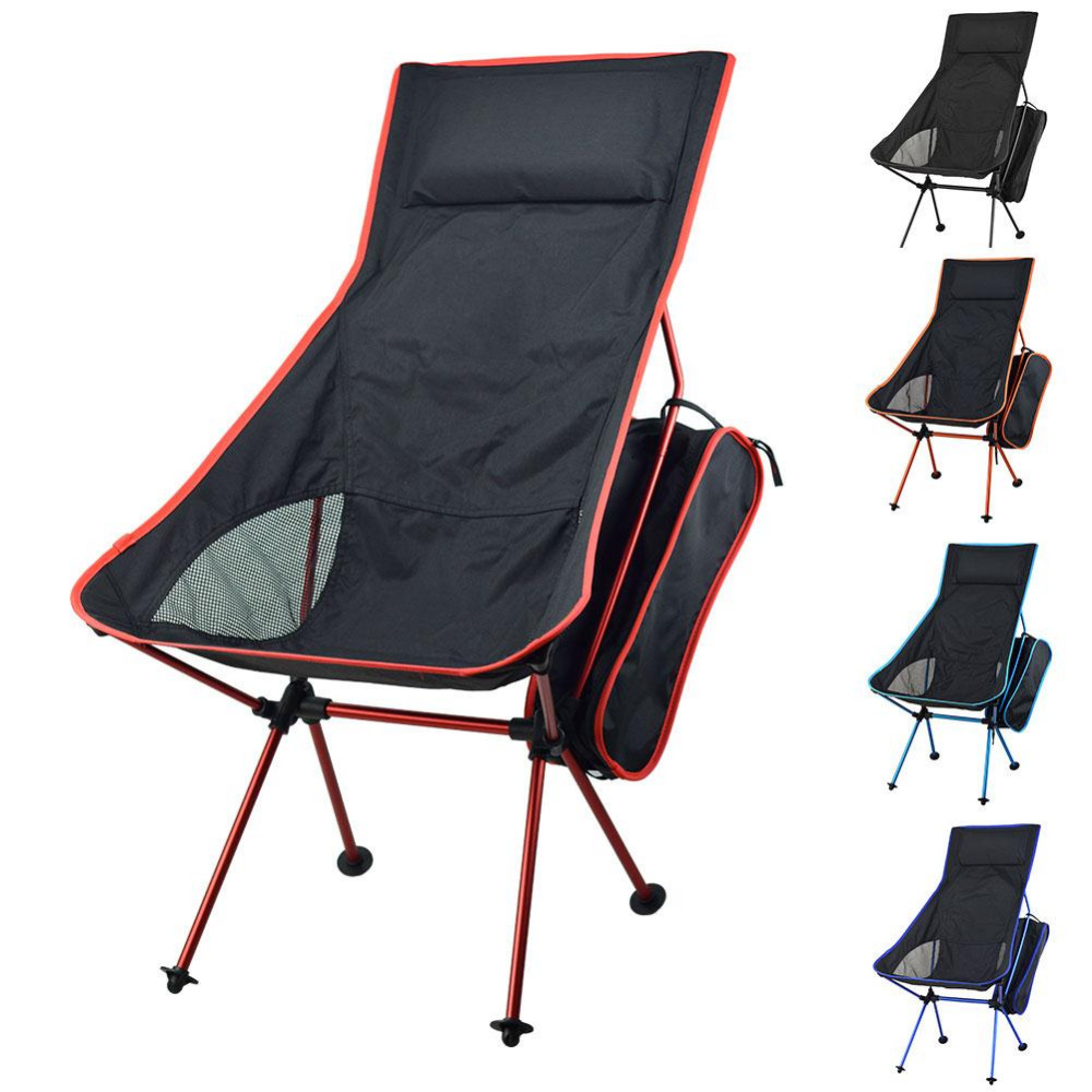 Ultralight Folding Chair Sofa with Pillow Bag Outdoor Camping Fishing Picnic BBQ Beach Folding Chair matthews instructor s manual tm for elementary algebra – an analytical approach