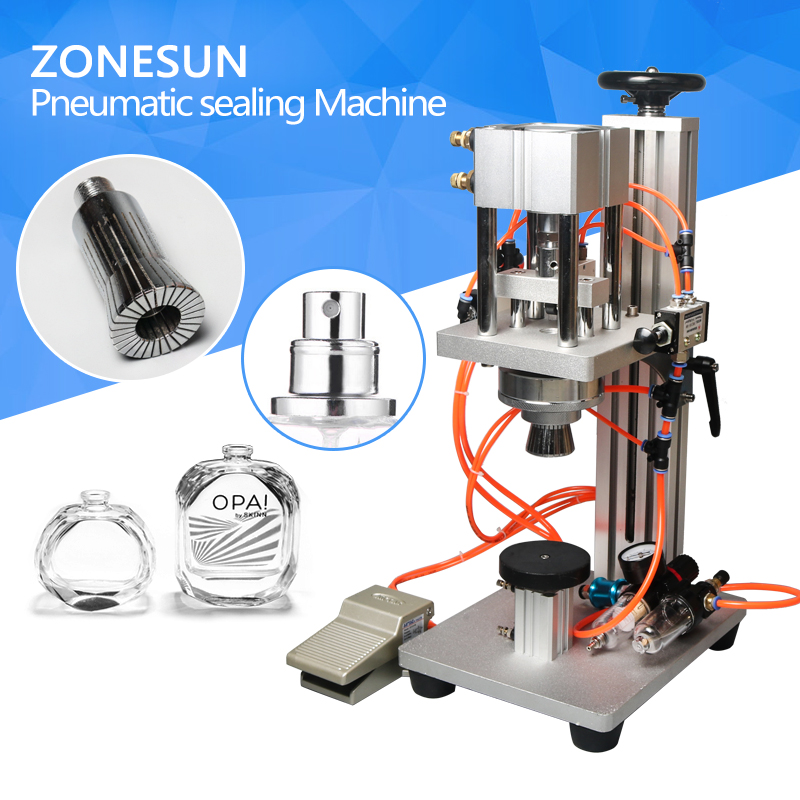 semi-automatic capper, small bottle capping machine for perfume camp c12 semi automatic crampons