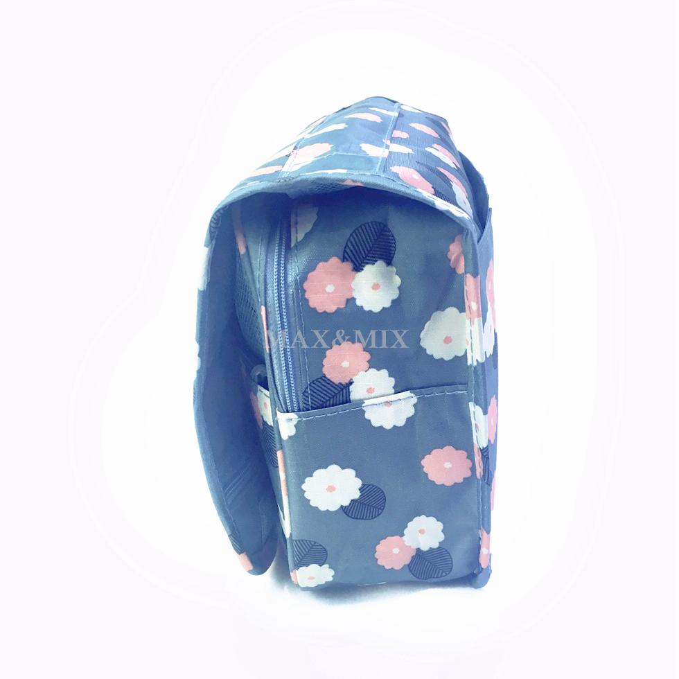 cosmetics bag01