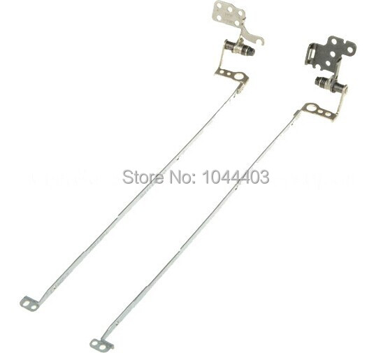 Laptop LCD Hinges for Packard Bell Easynote TS11 TS11 hr