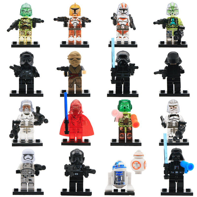single-sale-star-wars-building-blocks-bb8-darth-vader-storm-jedi-yoda-action-figure-model-toy-compatible-with-legoingly-font-b-starwars-b-font
