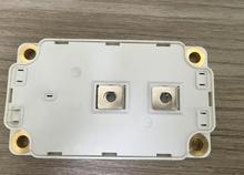 APTM100UM65SAG nowe oryginalne towary tanie tanio MULTI Micro SD Taofa