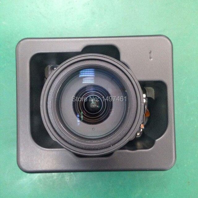 Новый Оригинальный блок зум-объектив Для Canon PowerShot G3-X; G3 X; G3X; PC2192 Цифровой camerawithCCD