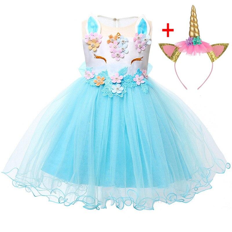 baby girl dress-blue (1)--