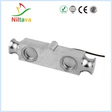 QSEB Chinese load cell цена 2017