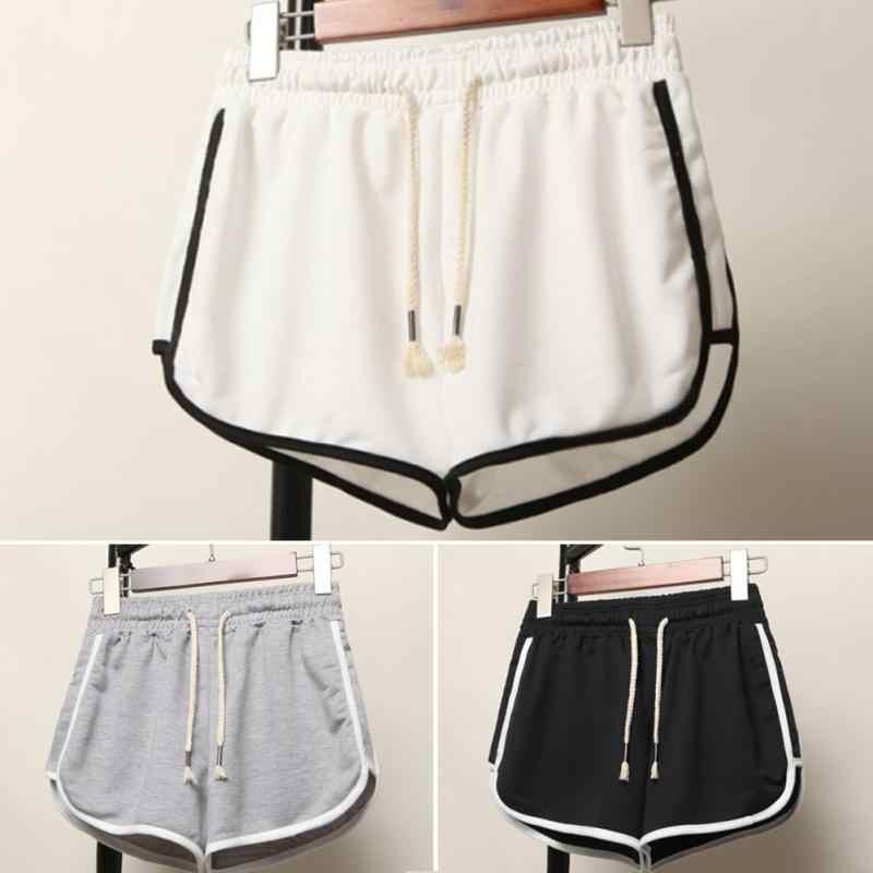 Pantalonetas De Mujer De Moda Tienda Online De Zapatos Ropa Y Complementos De Marca