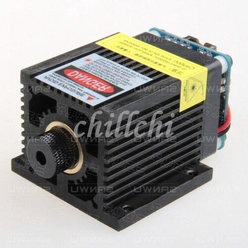 Popular 5 Watt Laser Buy Cheap 5 Watt Laser Lots From
