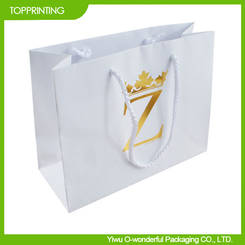 Online Buy Wholesale white bag company from China white bag ...