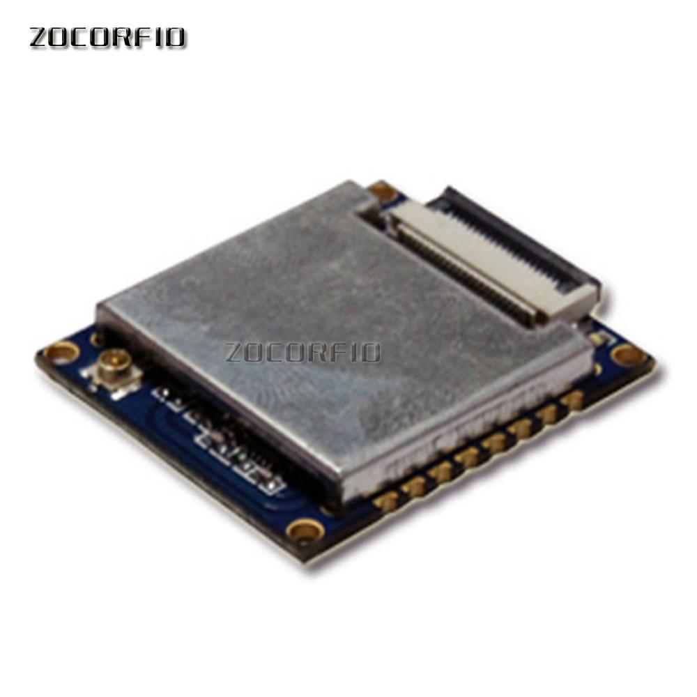 long range UHF RFID Passive Reader Module+ free pvc uhf rfid card rfid uhf rfid module module uhf rfid near range rfid module