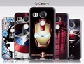 3D Стерео Рельеф Живопись Мягкий Силиконовый Обложка Красочный Чехол Для LG Google Nexus 5x Nexus5X Телефон Сумка Новый
