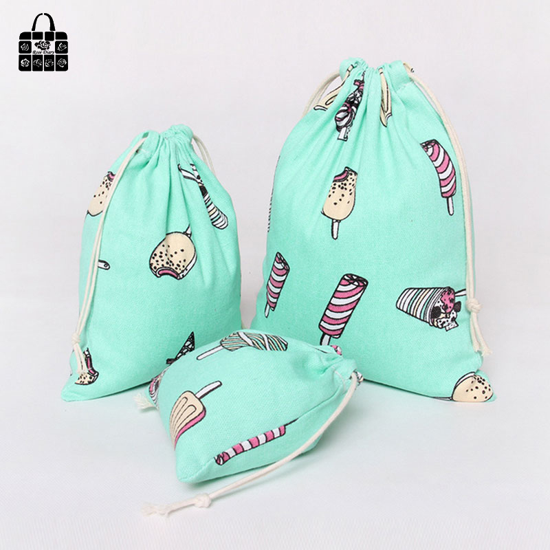 1 pcs Cute Ice cream design Zero wallet child girl women change purse,lady zero wallets, Receive bag Free shipping
