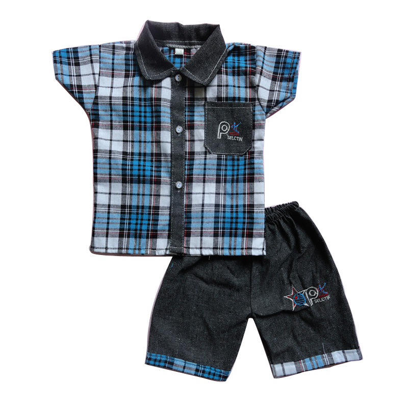 boy kids clothes - Kids Clothes Zone