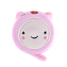 16 styles 100cm/150cm 60 Inch Cute Retractable Tape Measure Ruler Sewing Tool Measures Resultswa Cartoon Plush