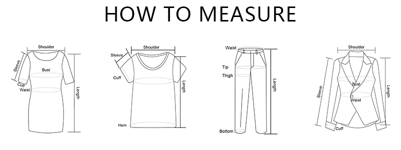 how to measure  Sexy Bodycon Dress Sleeveless HTB1tKN3LNYaK1RjSZFnq6y80pXat